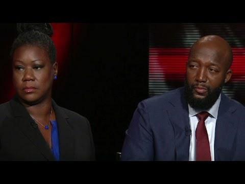 Trayvon-Martins-family.jpg